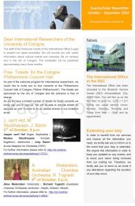 Newsletter_2014_04-Seite1_