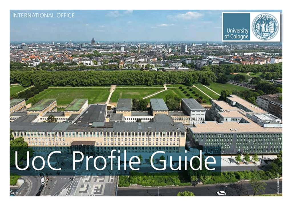 csm_INTimg_UoC-Profile-Guide_web_d56b7ceb62