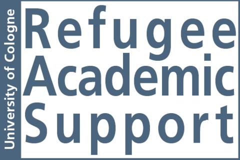 csm_START_TEASER____RefugeeAcademicSupport_93badd8395