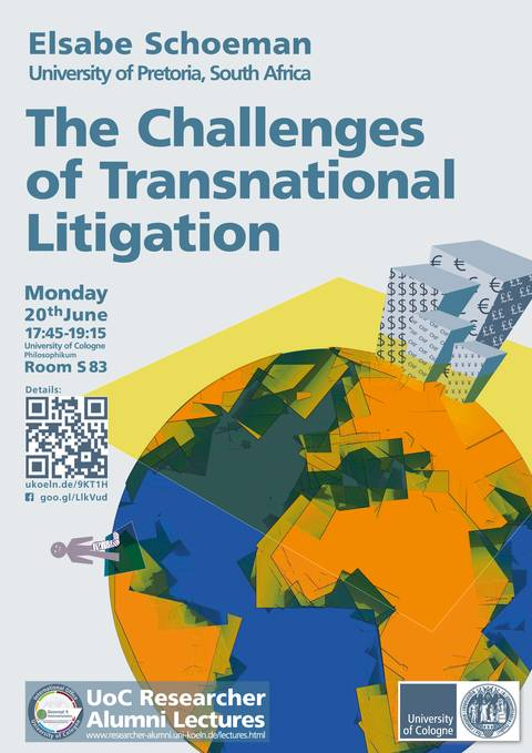 csm_94img_AGRN_LECTURES_Plakat_Transnational_Litigation_web_8ca75be6f0
