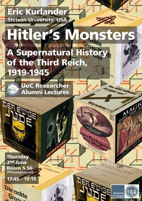 csm_94img_AGRN_Lectures_HitlerMonster_f4f58e330b