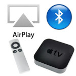 airplay_appletv